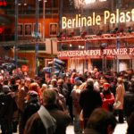 Ahram Online presents: The Idiot's Guide to 66th Berlin Film Festival