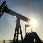 Apache Corporation to increase investment it Egypt's oil concessions