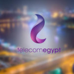 Telecom Egypt in talks with banks over funds for 4G