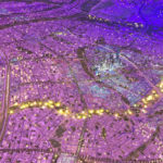Al-Salam to host Al-Ain and Al-Wehda match