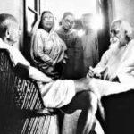 PROGRAMME: Tagore festival celebrates Bengali poet in Cairo