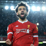 Salah's belief can spur Liverpool on to greater things: Klopp