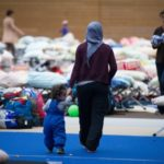 Portugal offered to host 400 egyptian refugees